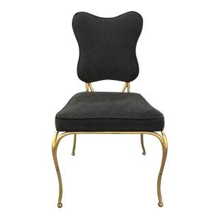 Henredon Cassandra Chair