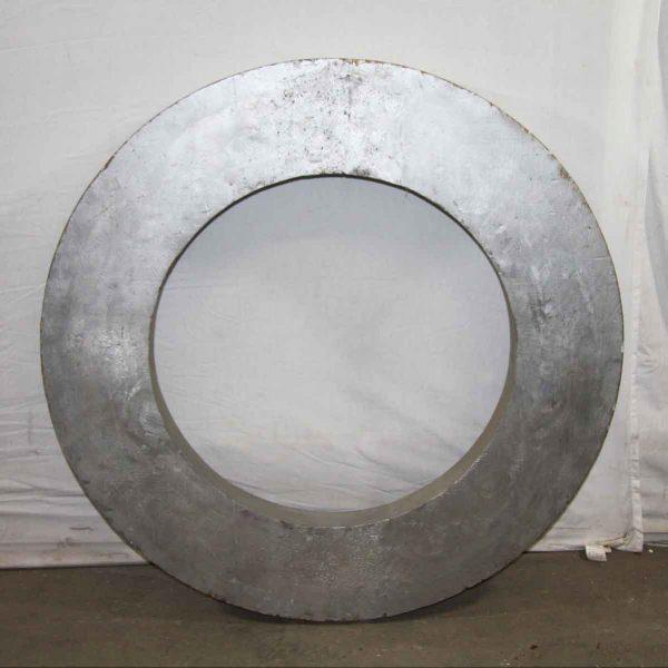 Electric Metal Mold - Image 2 of 3
