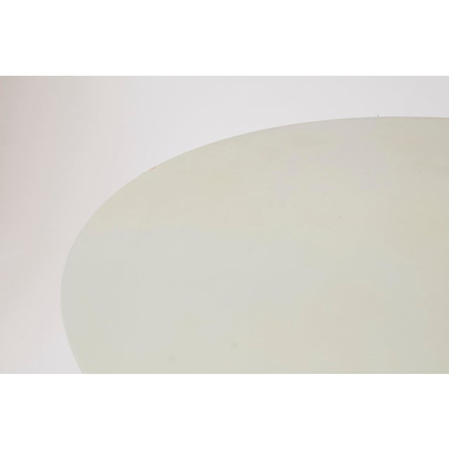 Bruno Mathsson table for DUX c1944 For Sale In San Francisco - Image 6 of 7