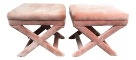 Image of Blush Seating