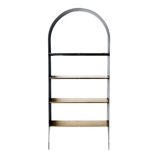 Kin & Company Thin Shelf Single 2 For Sale