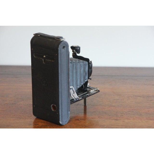 Vintage Kodak Camera - Image 5 of 11