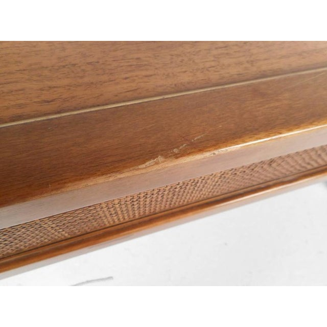Mid-Century Modern Coffee Table by Charak Furniture Company - Image 6 of 8