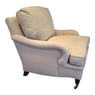 RJones Chadwick Lounge Chair For Sale