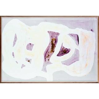 Bergman 1 Art Print - Framed For Sale
