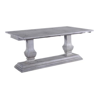Sedona Console Table For Sale
