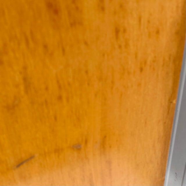 George Nelson Bcs Primavera Dresser for Herman Miller For Sale - Image 10 of 13