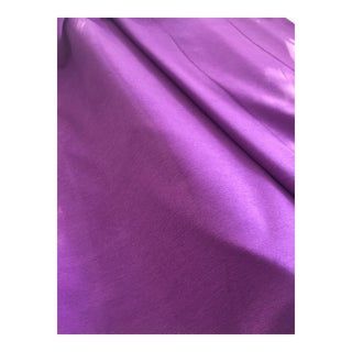 "Designer's Guild ""Rapallo"" Fabric - 3.5 Yards For Sale"