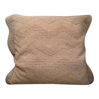 Missoni Home 'Oswin' Pillow