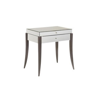 Caracole Upon Reflection End Table