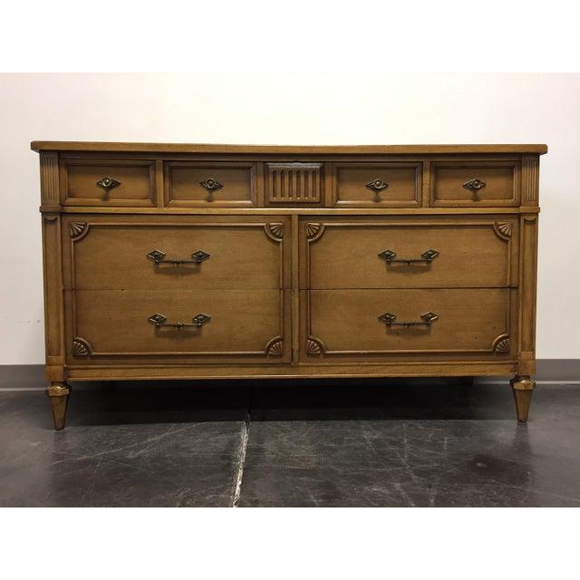 Vintage Italian Regency Dresser - Image 2 of 11