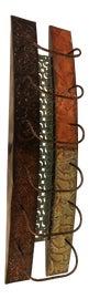 Image of Shabby Chic Wine Racks