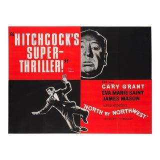 Vintage 1966 Batman Poster - Carmine Infantino1966 Batman Poster - Carmine Infantino For Sale