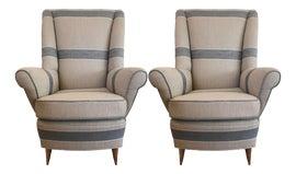 Image of Furniture in Wichita