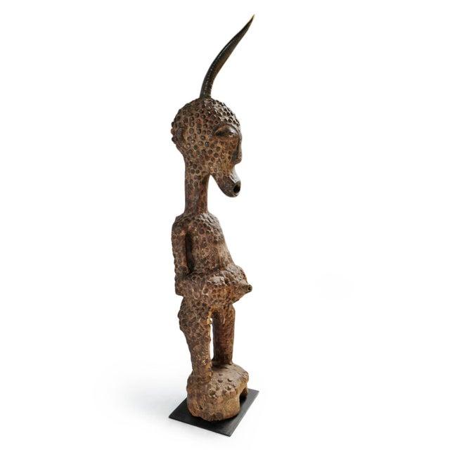 Songye Power Figure For Sale - Image 4 of 13