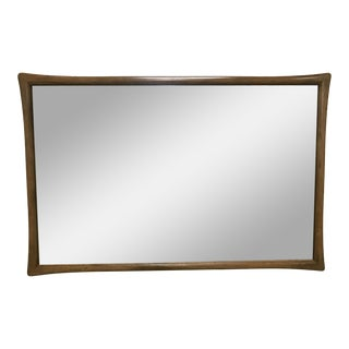 Thomasville Tamerlane Mirror