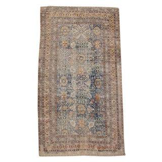Caucasian Kuba Gallery Carpet, 18th Century For Sale