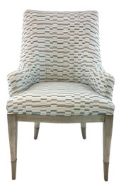 Image of Caracole Accent Chairs