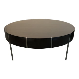 Melanie Stuart Oliver Coffee Table For Sale