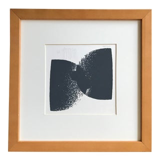 1979 - Emilio Armengol - Signed Limited Edition Litho For Sale