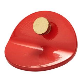 Geo-C-01 Tomato Pull For Sale