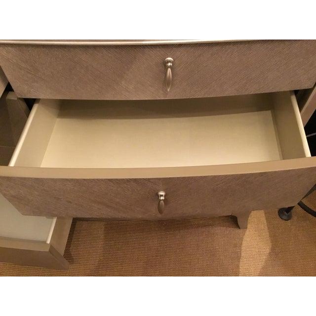 Caracole Caracole Avondale Single Dresser For Sale - Image 4 of 8
