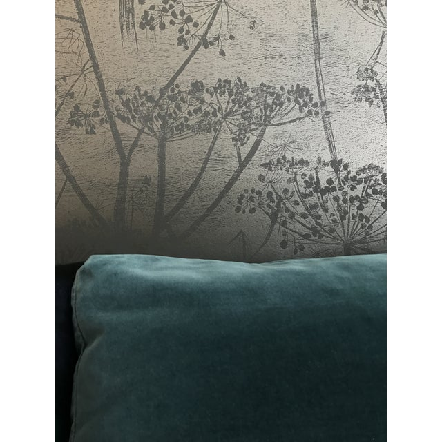 Cole & Son Wallpaper Rolls - Set of 3 - Image 7 of 8