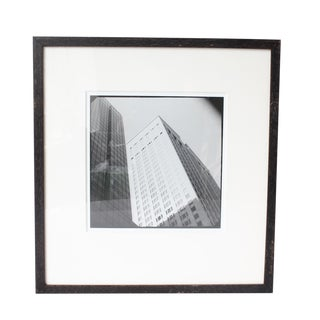 Black and White Photo 1 by Reed Krakoff For Sale