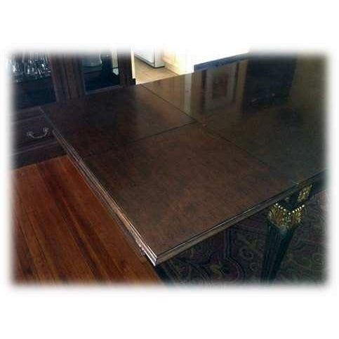Samuelson Dining Table - Image 4 of 4