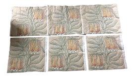 Image of Organic Modern Bedding