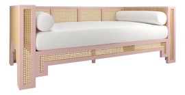 Image of Newly Made Daybeds