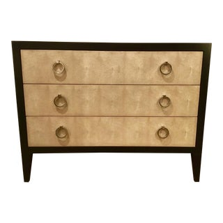 Lillian August for Hickory White Gregory Chest For Sale