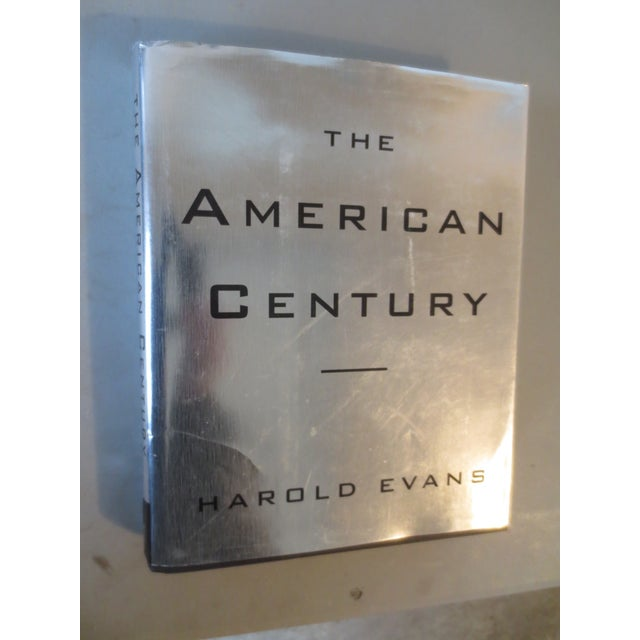 The American Century, Evans, Illustrated - Image 2 of 8