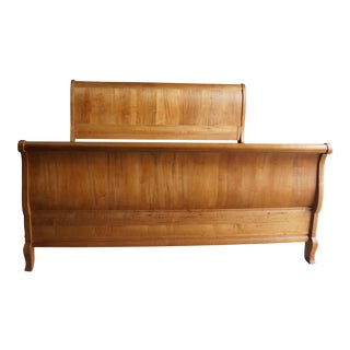 Gently Used Ethan Allen Furniture Up To 50 Off At Chairish