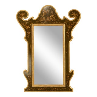 Squires Co Venezia Mirror For Sale