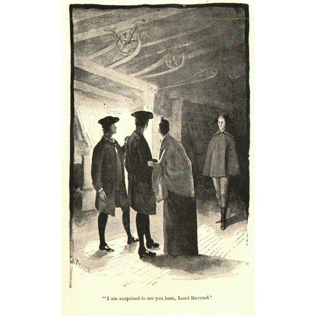 John Halifax: Gentleman Book - Image 4 of 4