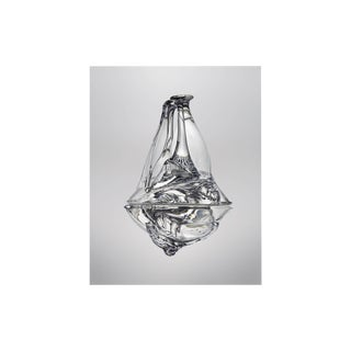 "Seb Janiak ""Gravity liquid 01 (Medium)"", Photograph For Sale"