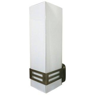 Twelve Grattacielo Sconces by Fabio Ltd For Sale
