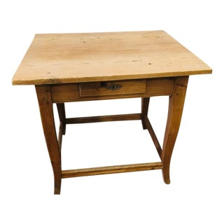 French Desk For Sale