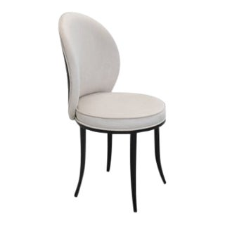 Merveille Dining Chair From Covet Paris For Sale