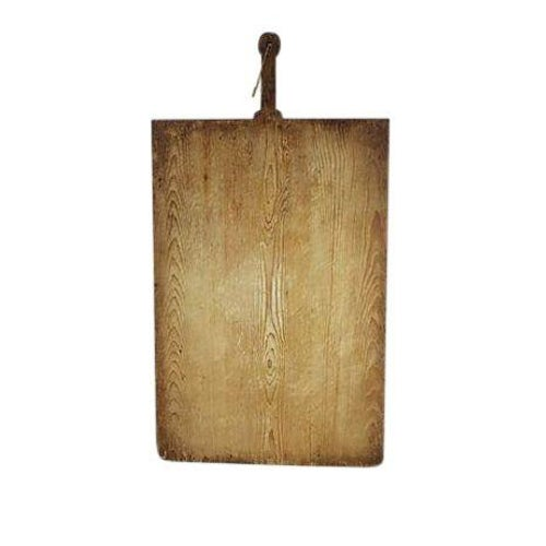French Hanging Bread Board - Image 1 of 3