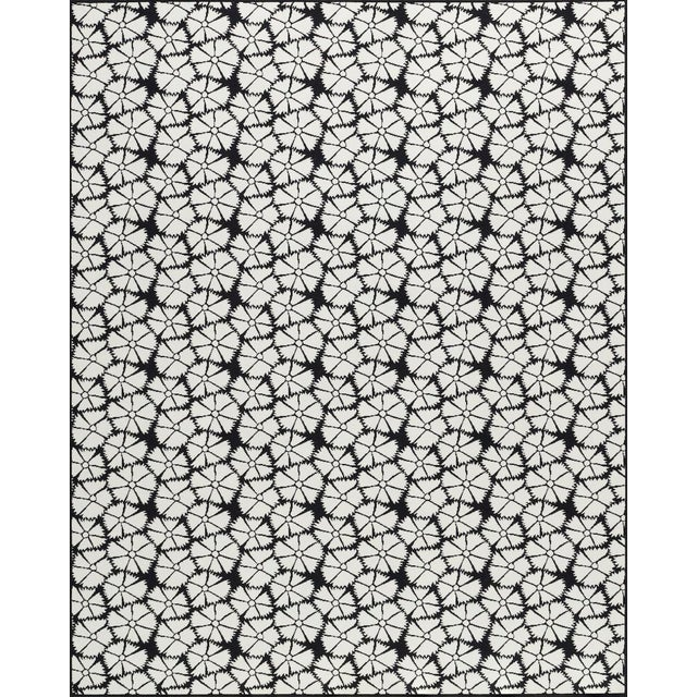 Contemporary Stark Studio Rugs, Pranzo, 8' X 10' For Sale - Image 3 of 8