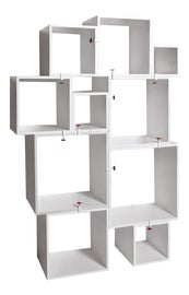 Image of Modular Shelving