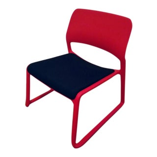 Knoll Spark Series Lounge Chairs