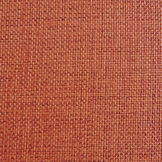 Brunschwig & Fils CrossHatch Woven Designer Fabric by the Yard For Sale