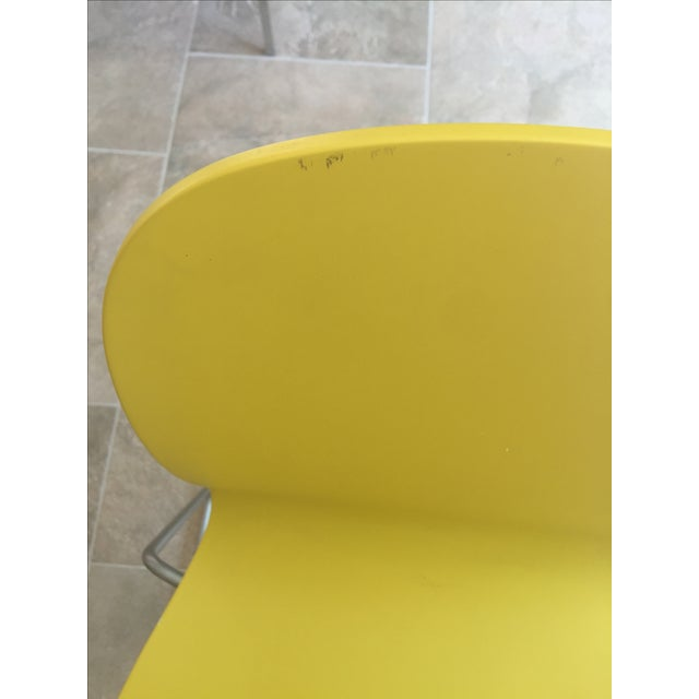Cappellini Tate Chair - Image 6 of 6