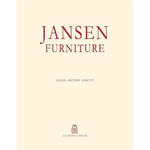 White Set of Four Armchairs by Alain Delon for Maison Jansen For Sale - Image 8 of 12