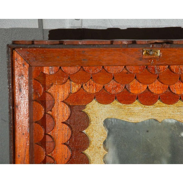 American Folk Art Compendium / Chest For Sale In Los Angeles - Image 6 of 9