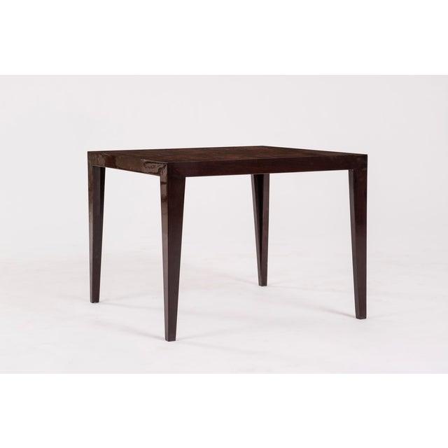 Roberto Sonnderguy Side Table - Image 2 of 7