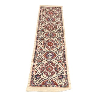 Silk Table Runner Suzani Wall Art For Sale